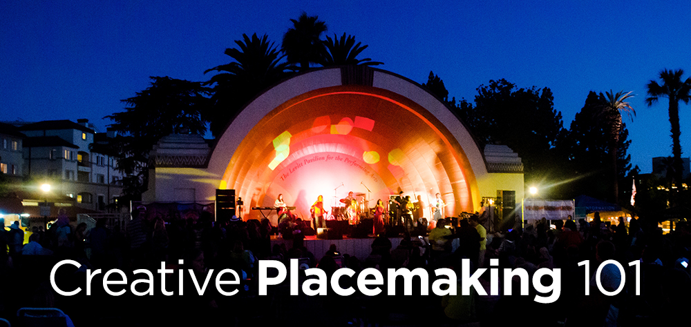 Creative_Placemaking
