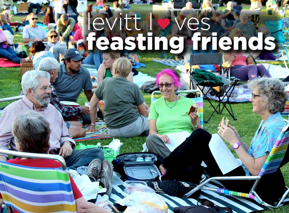 Feasting-Friends_TO-POST_2