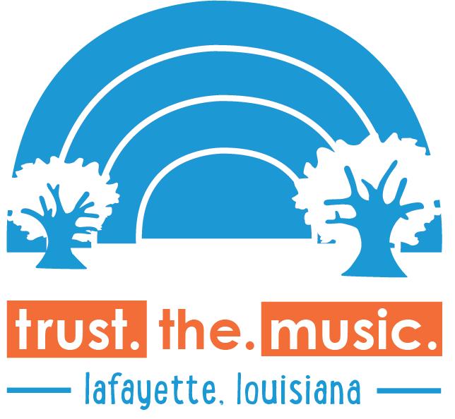 Lafayette Public Trust Financing Authority_AMP Image