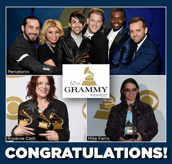 Grammer Winners _4