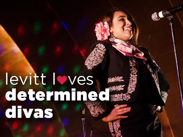 Determined Divas_1