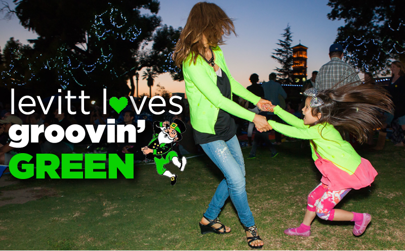 Levitt_loves_groovin green