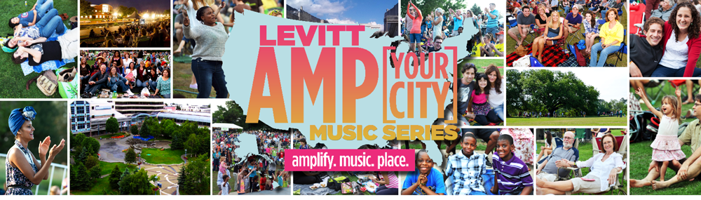 Levitt-AMP-Header_small
