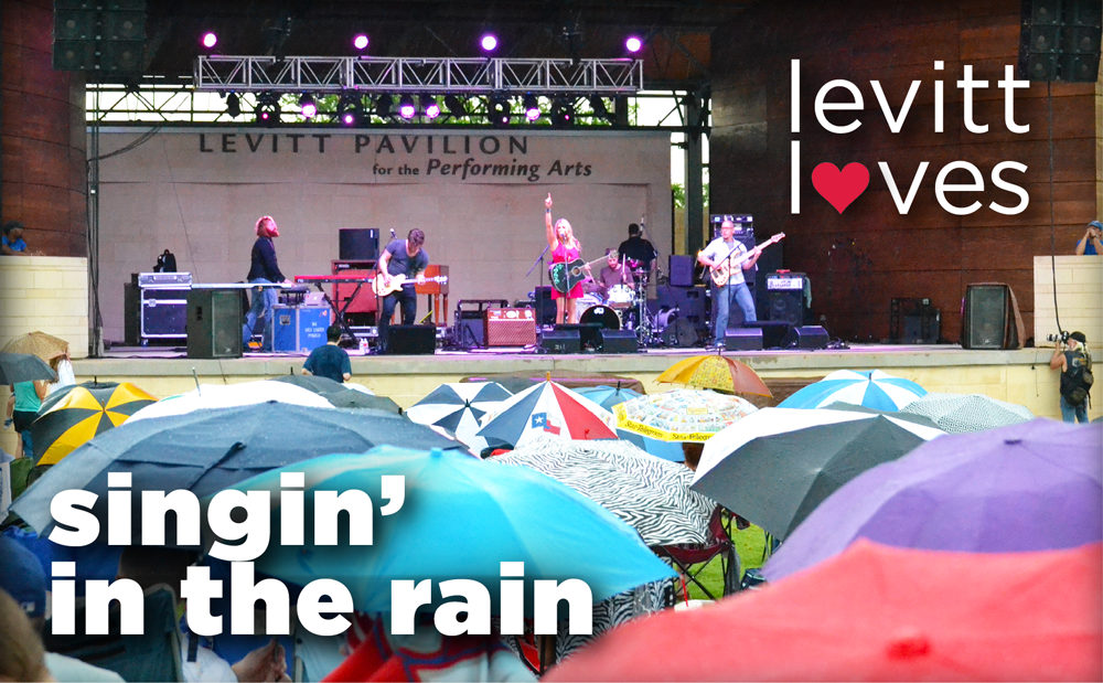 Levitt_loves_singin_in_the_rain_smaller