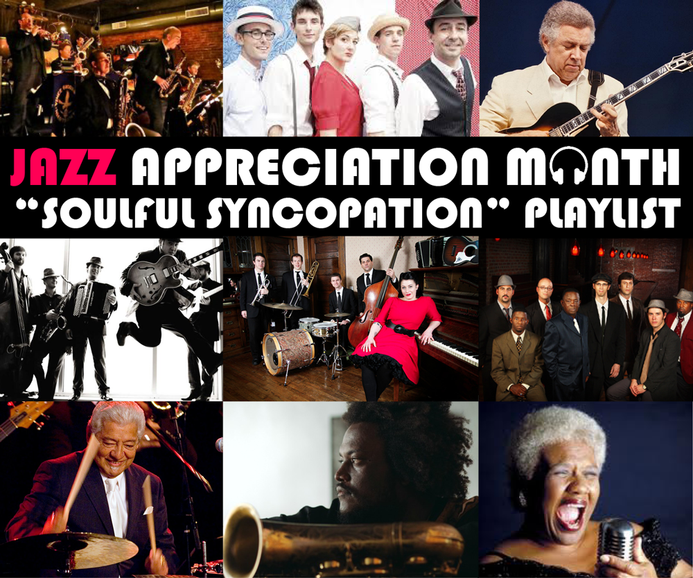 small_Jazz-Appreciation-Month-Playlist_1