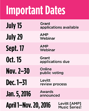 AMP_2016_important-dates_smaller