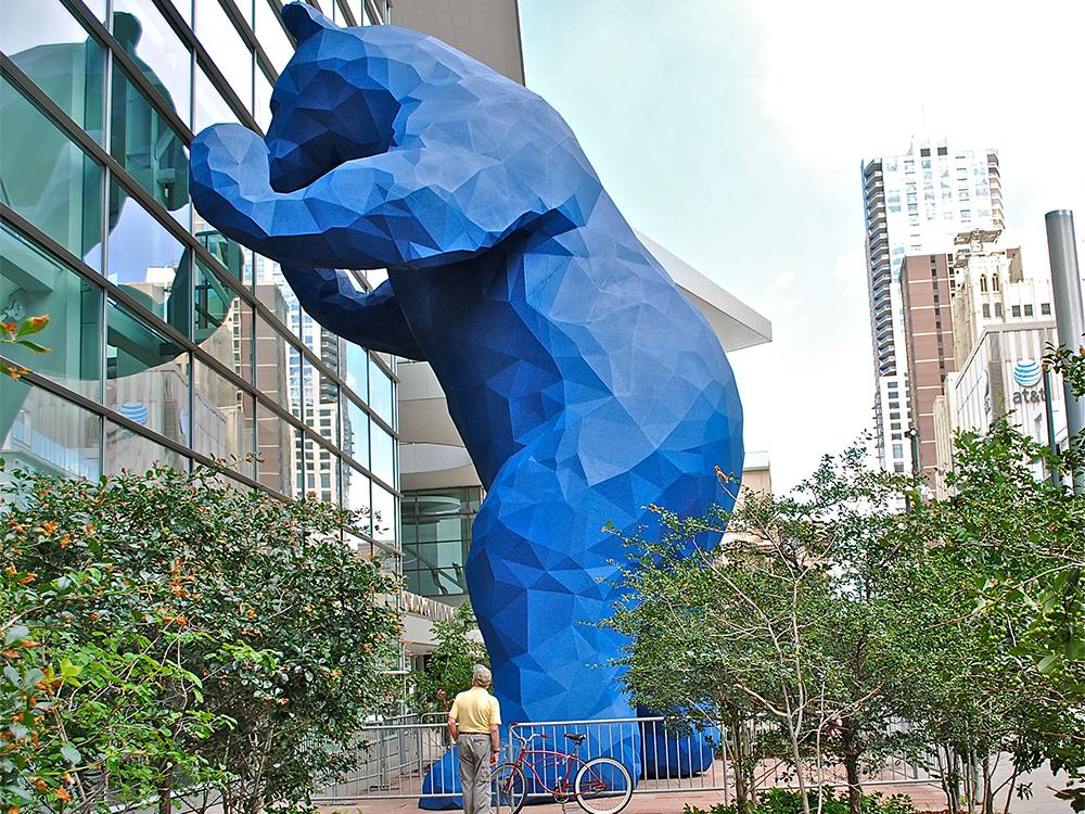 4x3_Denver_big blue bear_DSC_0025