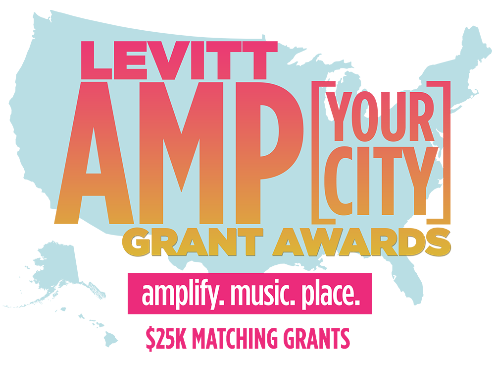 Levitt-AMP-for-Email