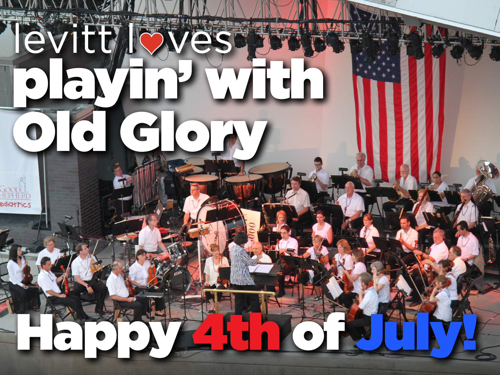 Levitt loves_July4