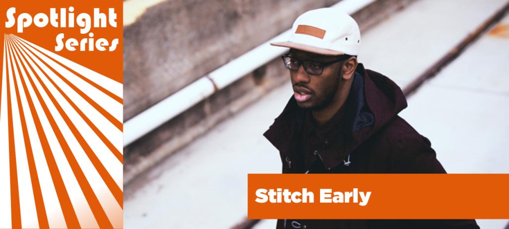 Spotlight_Series_stitch