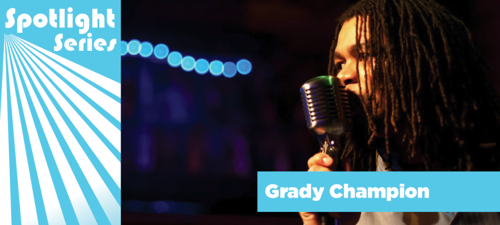 gradychampion_header