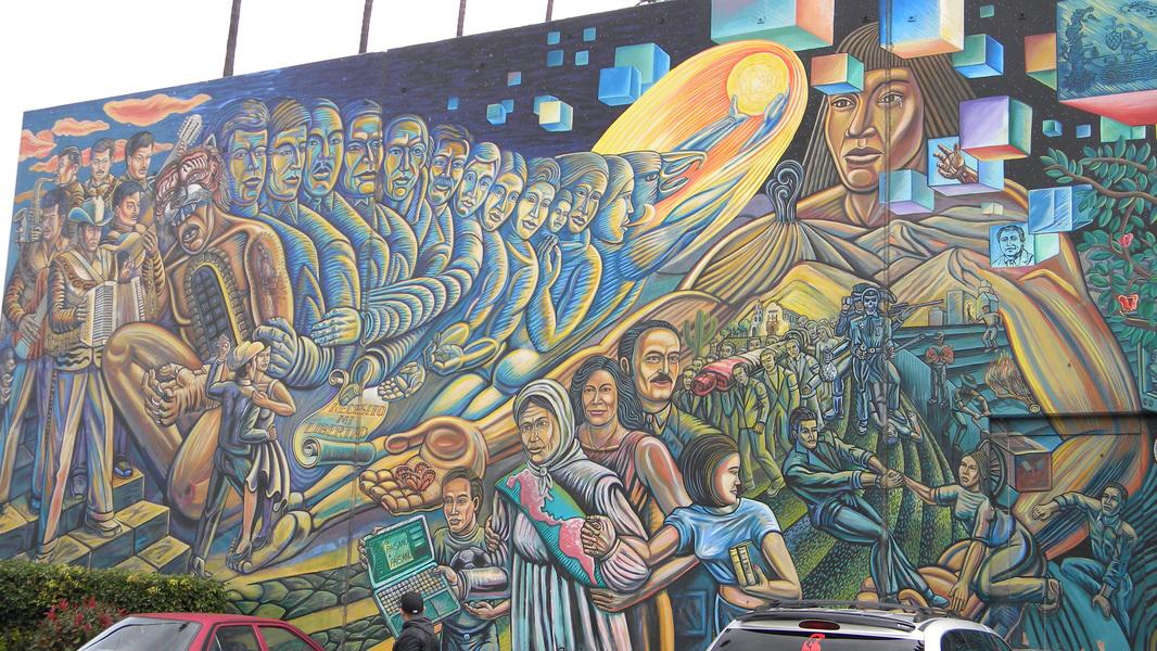 LA-Mural_web