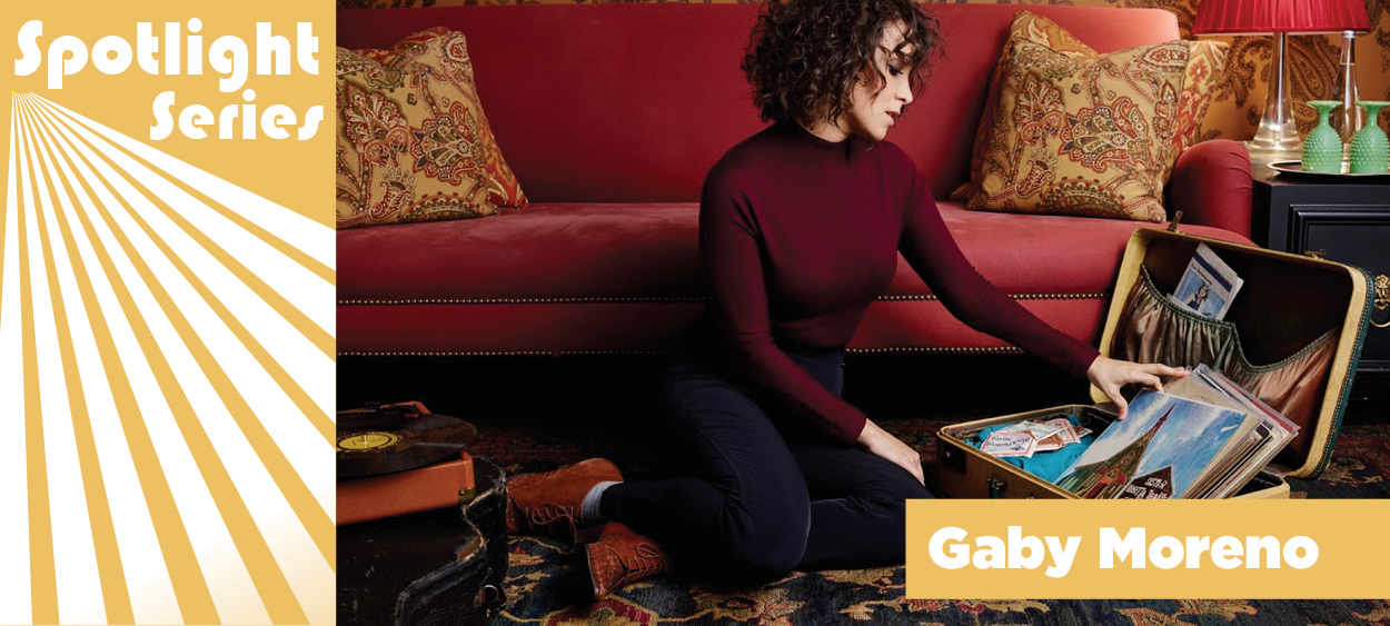 Spotlight_Series_gaby_moreno
