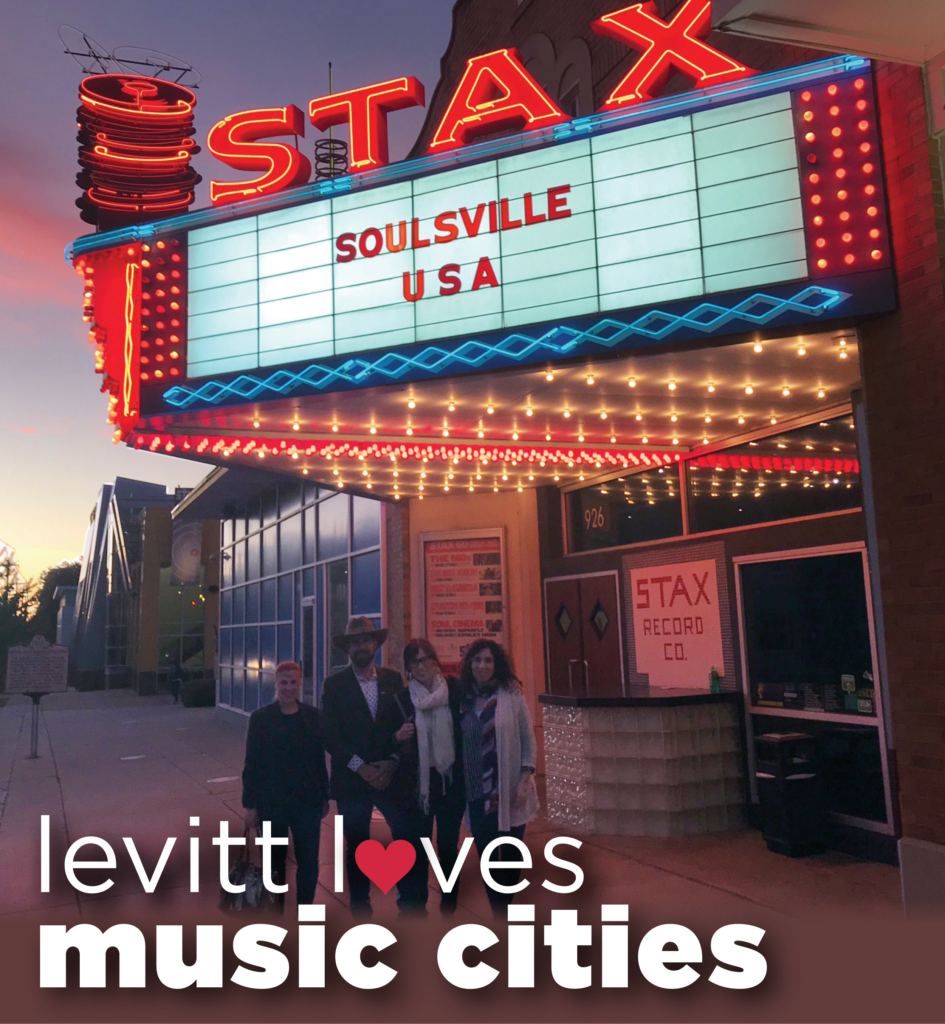 Music_cities-levitt-loves