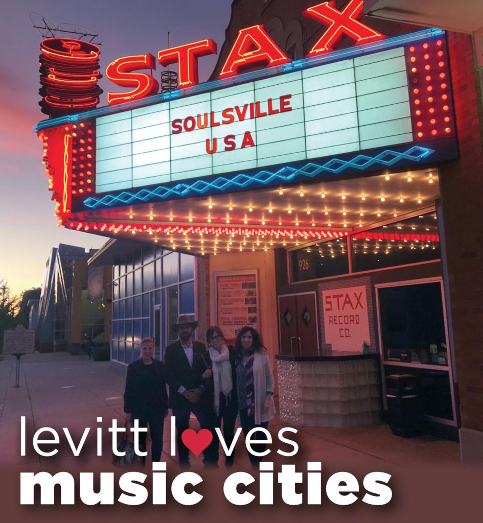 Music_cities-levitt-loves