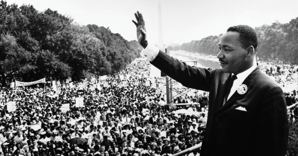 MLK-cropped