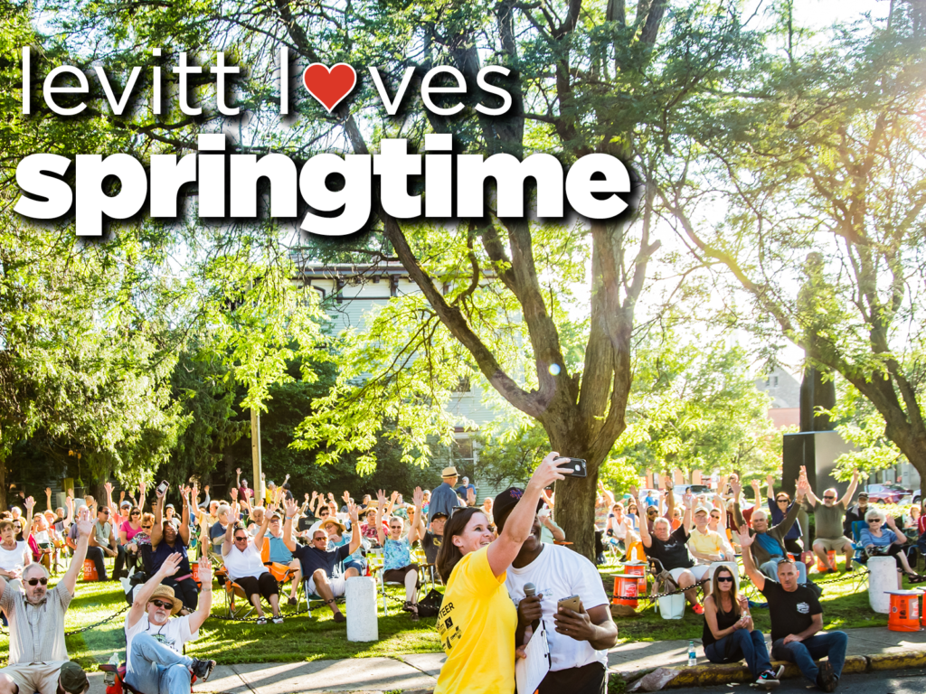 Levitt Loves springtime_2