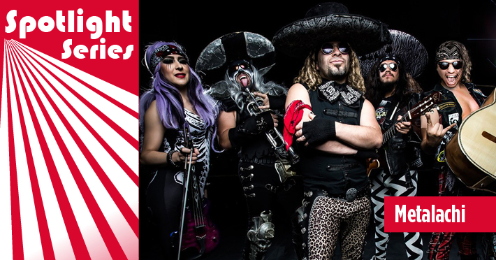 2018_Spotlight Series_metalachi