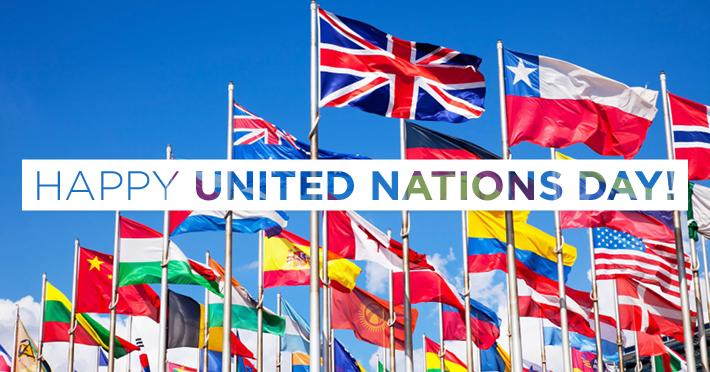 UN-Day-header