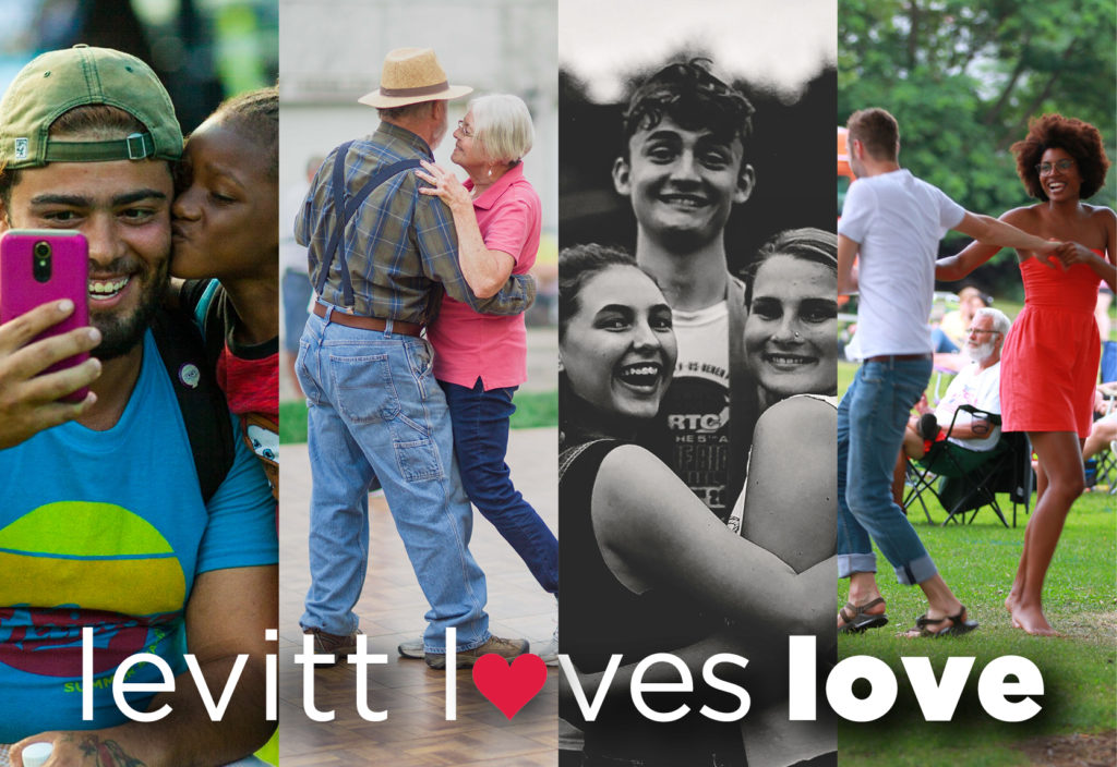 Levitt_loves_love