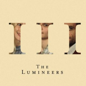 Lumineers-III-artwork