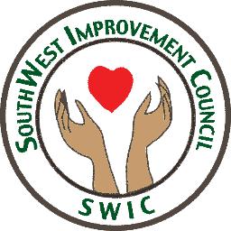 Southwest Improvement Council Logo