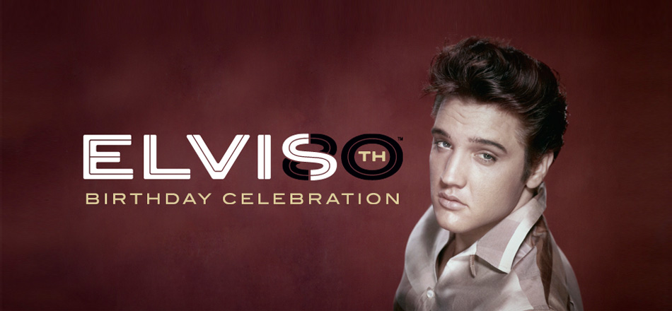 Elvis-80th-Birthday