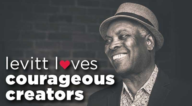 Levitt-loves_courageous-creators