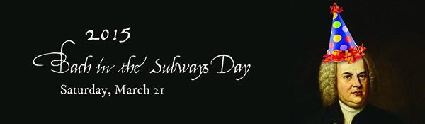 BachinOurSubways2015