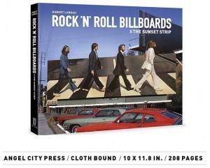 Billboards_book