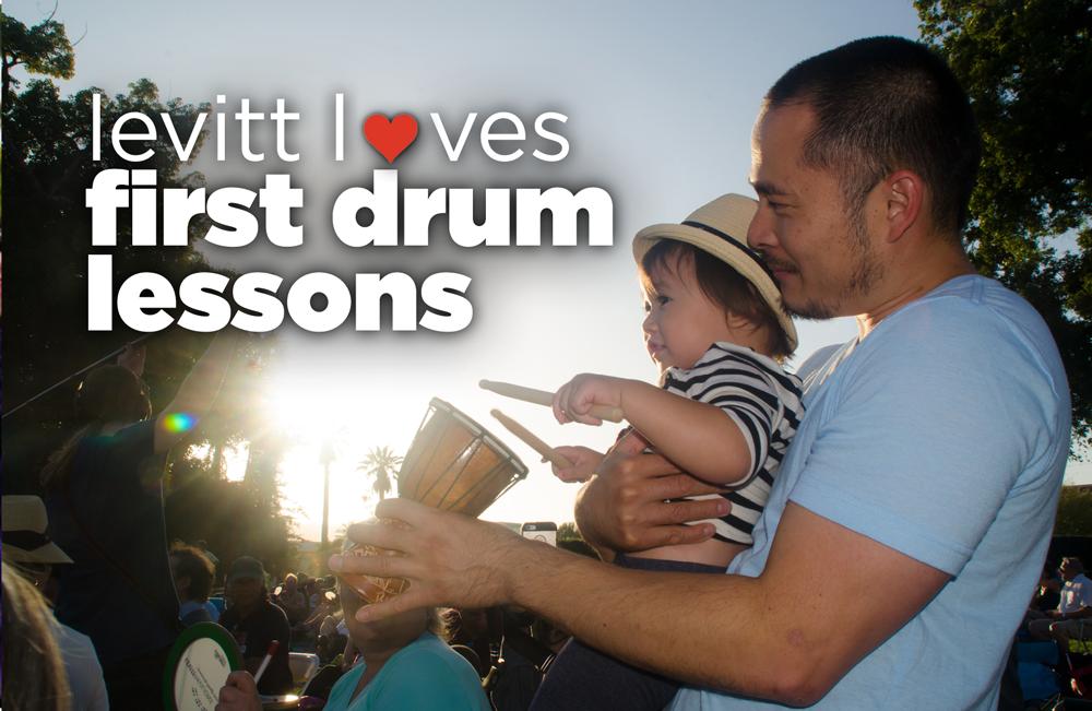 levitt-loves_first-drum-lessons