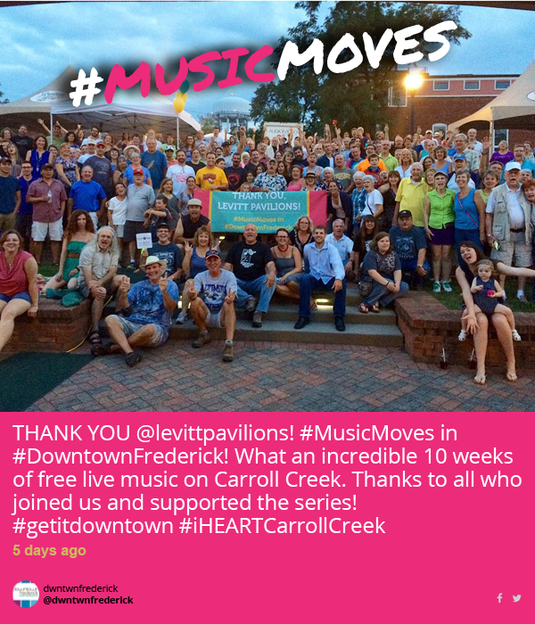 Draft_1_Music_moves_in Downtown Frederick