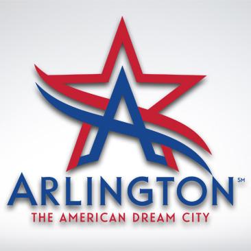 Alrington logo_square