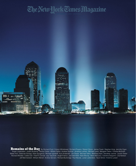 NY Times Mag 2001_09_23_911-thumb-550x670-13737