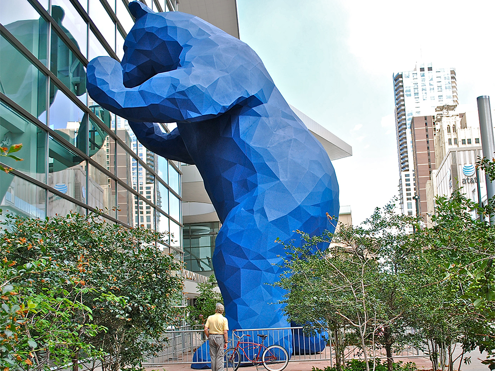 4x3_Denver_big blue bear_DSC_0025