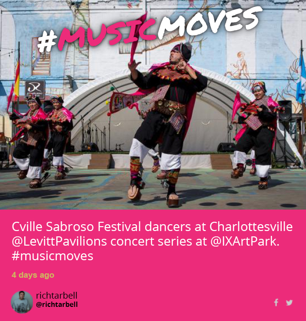 Music_moves_latin arts festival