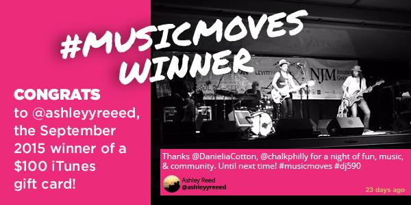 Music_moves_winner_sept