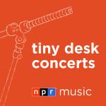 TinyDeskConcerts