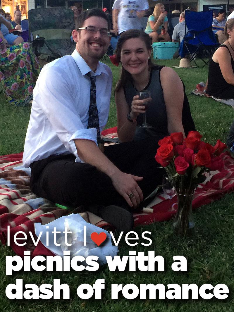 USE_Levitt loves_love_4