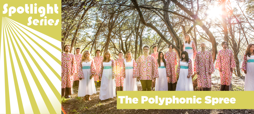 Spotlight_Series_the_polyphonic spree