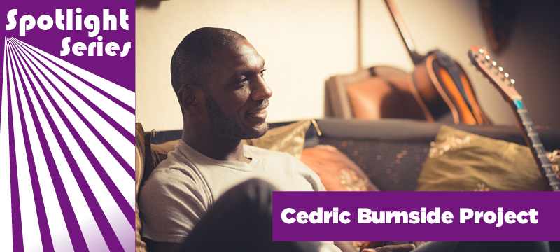 Spotlight_Series_cedric_burnside_project