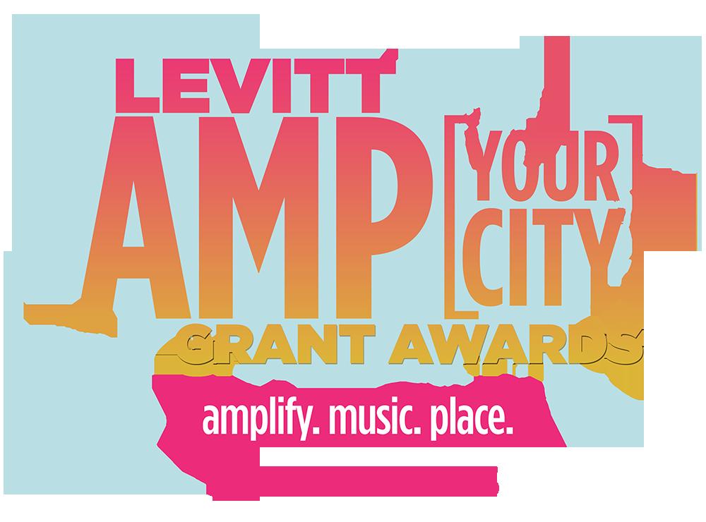 Levitt-AMP-for-Email