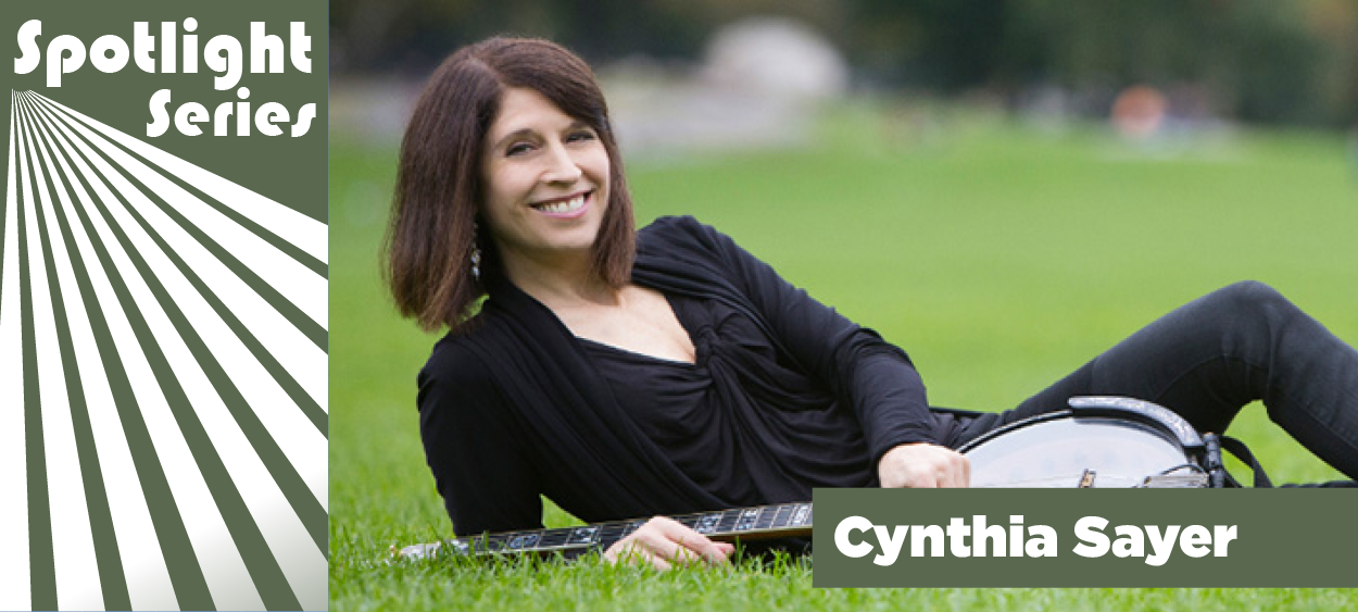 Spotlight_Series_Cynthia Sayer
