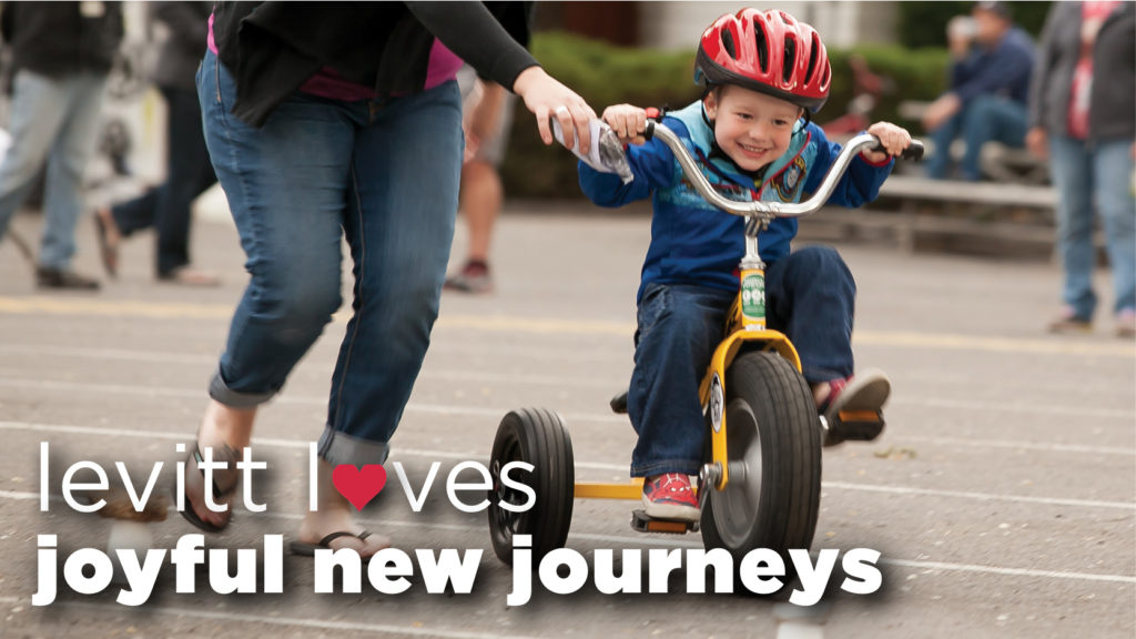 levitt_loves_joyful-new-journeys