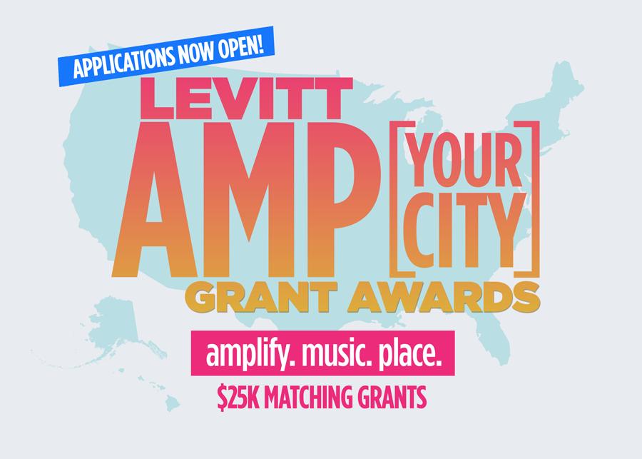 Levitt-AMP-VotingApplyNow