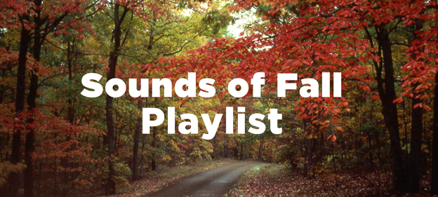 sounds-of-fall
