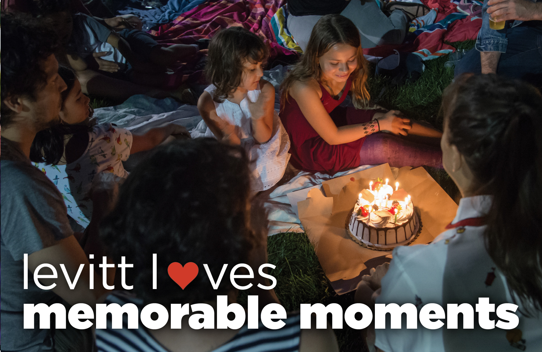 Levitt_loves_memorable_moments
