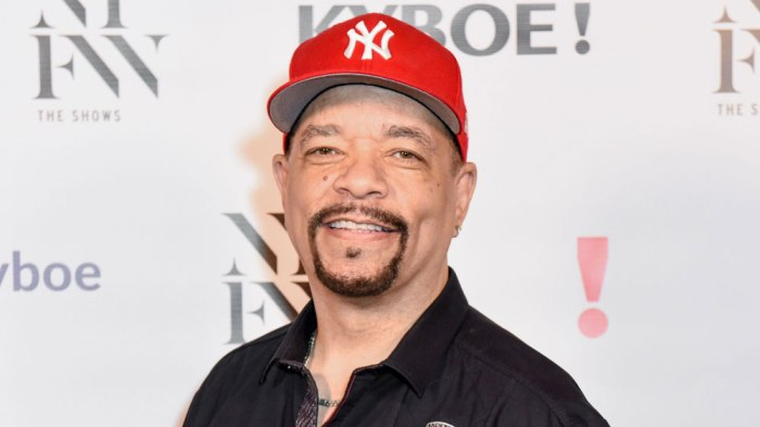 ice-t-horror-movie