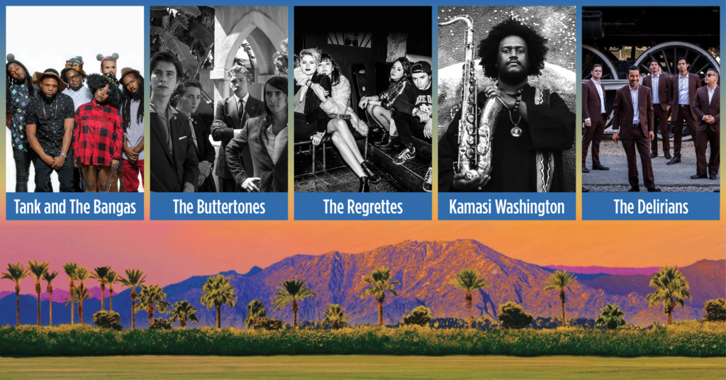 header - coachella
