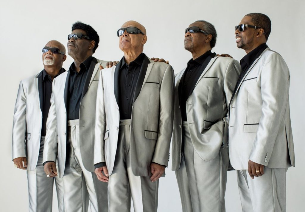 rsz-blind-boys-2